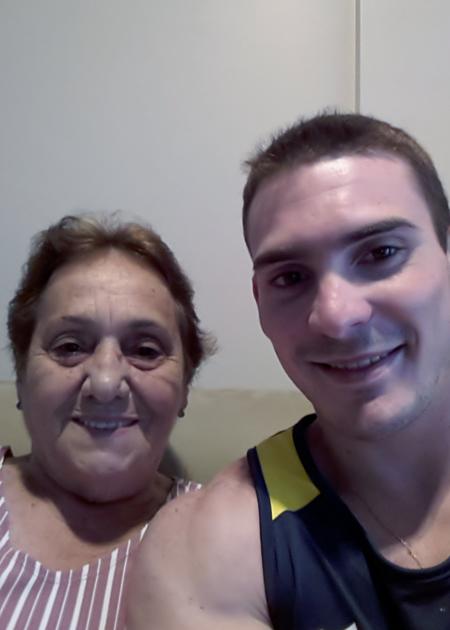 2013-Com-a-avó-Neide