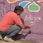 Adilson Vieira Cred Osvaldo F_Contrape (7) (2300x1530)