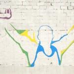 Muro cred Osvaldo F_Contrape (2) (2300x1095)