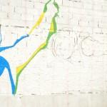 Muro cred Osvaldo F_Contrape (3) (2300x1243) (2300x1243)