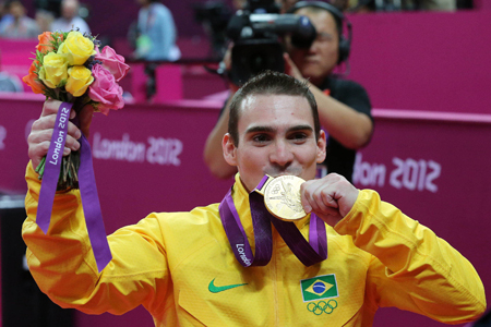 Olimpíada-Londres-2012-cred-Valterci-Santos_Agif_COB-(6)