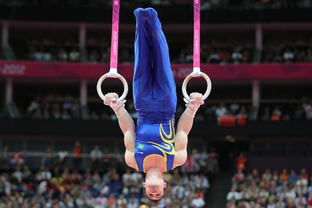 Olimpíada-Londres-2012-cred-Valterci-Santos_Agif_COB-(8)