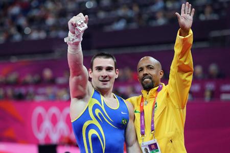 Olimpíada-Londres-2012-cred-Valterci-Santos_Agif_COB