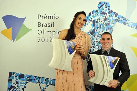 Prêmio-Brasil-Olímpico-2012---com-Sheila