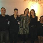 Prêmio Empresa Amiga do Esporte 2013 Grupo de Furnas