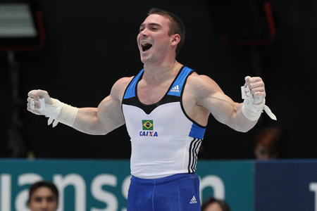 WORLD-GYMNASTICS-2013-Antwerp---ARTHUR-ZANETTI-BRA-20