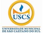 USCS - Universidade de São Caetano do Sul