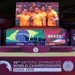 349340_838020_team_brazil___wch_doha_2018__oct29_1